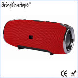 Strap (XH-PS-503)の戦争Drum Shape Portable Wireless Speaker
