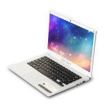 Computer portatile inglese della tastiera 14 inglesi del calcolatore nuovo