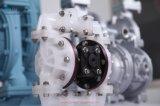 Doble membrana neumáticas (AODD) la bomba, bomba de vacío, Sandpiper sustituciones