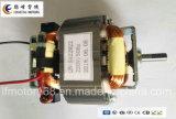 220V Nouveau modèle de moteur AC universel pour Blender