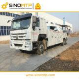 Camion di Wrecker del camion di HOWO/Wrecker con l'euro facoltativo 371HP IV dell'euro II