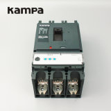 LV432893 Kampa Qualität 3p 630AMP Nsx MCCB