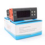 Acuario Termostato Digital Incubadora Controlador de regulador de temperatura de 24V DC