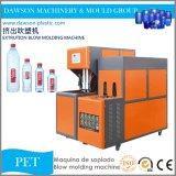1L garrafas de água da máquina de moldagem por sopro de PET