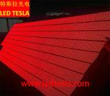 Indoor P8 pleine couleur fixe pour la publicité de l'écran à affichage LED