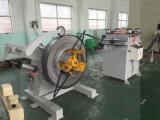 Jh21 c-Kader de Pneumatische Machine 160ton van de Pers van de Macht