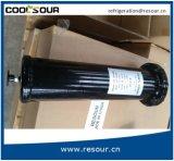 """Фланцевый масляный сепаратор для холодильных установок af-5305 1-3/8"""" ODF"""