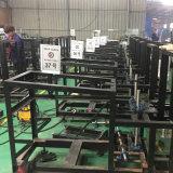 Gute Qualitätspapiercup-Maschine Deutschland