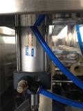 Série Qgf 300bph Machine de remplissage automatique de l'eau distillée