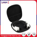 EVA personalizados de verificación de la bolsa de estuche de almacenamiento especializado para auriculares
