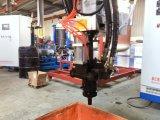 Polyurethan PU-schäumende Einspritzung-Maschinen-/Low-Druck-Polyurethan-Maschinen-/Low-Druck PU-Maschine