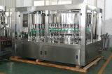 De automatische Lineaire Machine van de Olie van /Edible van de Tafelolie/Het Vullen van de Olijfolie
