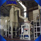 De fabriek verstrekt de Apparatuur van het Poeder van de Steen Scm900