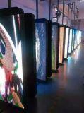 [ب3.84مّ] [لد] [ديسبلي سكرين] مصنع في الصين, علبيّة عمليّة بيع [ديجتل] [لد] شاشات