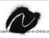 De steenkool baseerde de Geactiveerde Korrels van de Houtskool van China