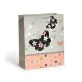 Заказ на переработанной бумаге сувениры для упаковки (YH-PGB071)