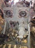 Hydraulikpumpe-Übertragungs-Getriebe Hitachi-Ex1200 Ex1200-6