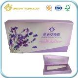 Настраиваемые полнофункциональную печать бумага Eyelash упаковке