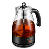 Temperature Controlの2018新しいProduct 1.0L Electric Tea Kettle