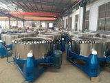 Industrial de laine de mouton et de l'assèchement de la machine de lavage Chiffon de nettoyage