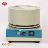 Laborelektrothermischer rührender Heizungs-Umhang