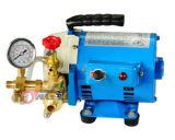 حارّ عمليّة بيع [وشينغ مشن] رائج 0-60 قضيب كهربائيّة [وتر برسّور تست] مضخة ([دس-60])