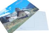 Impressão Placemate personalizadas para o papel e o PVC