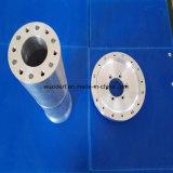 Fabricant OEM personnalisés/ODM Services d'usinage CNC
