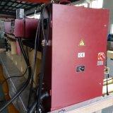 Kg820SD-800x2000mm Chuck magnéticos China Máquina esmeriladora gran superficie