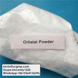 Beste Vet Product 99.8% het Poeder Orlistat van het Verlies van Orlistat van de Zuiverheid