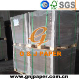 Scheda di chip grigia superiore usata su produzione del contenitore di regalo
