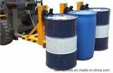 工場Direct Sale Double BlackのワシGrips Forklift Drum LifterかGrab Dg1500d