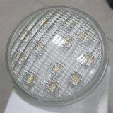 36W PAR 56 Piscina luz com fonte de luz LED de alta potência