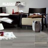 石造りパターン600*600が付いている新しい艶をかけられた磁器の磨かれた床タイル