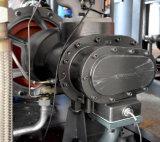 2017 de Compressor van de Lucht van de Scuba-uitrusting van de Bestseller voor Verkoop