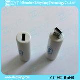 Movimentação do flash do USB da forma do fechamento de combinação do cilindro (ZYF1814)