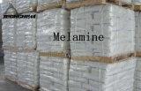 Zuiverheid 99.8% Poeder van de Melamine