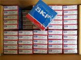 Шарикоподшипники паза горячих подшипников сбывания SKF глубокие для всех автозапчастей размеров