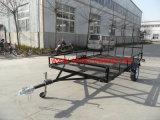 판매 Tr0109를 위한 직류 전기를 통한 ATV 트레일러