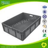 عمليّة بيع حارّ بلاستيكيّة صناعيّ يكدّر وعاء صندوق