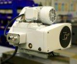 Máquina de pulir cilíndrica de la alta precisión de 320 series (MG1332C)