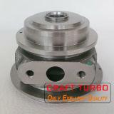 La caja del rodamiento 49377-25100/49377-25200 para TF035h/TD04 turbo refrigerado por agua