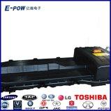 батарея титаната лития высокой эффективности 35kwh для автомобиля EV/Hev/Phev/Erev/Bus/Passenger