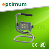 Phare de travail Portable LED 5W (opt-WPL1-5W)