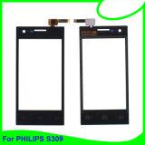 Экран касания для Philips S309