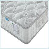Materasso di molla comodo della casella della parte superiore del cuscino della mobilia della camera da letto