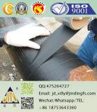 Professioneel Universeel Bitumen/de Asfaltachtige Plakband van de Plakband