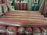 浮彫りにされた浮彫りになる形成された鋳造物プリント印刷の反スリップのホームフロアーリングのカーペットのタイル