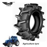 Hochwertiger Agricultral Traktor-Gummireifen (10.0/75-15.3 11.5/80-15.3)