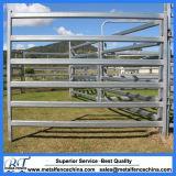 Ближний свет с возможностью горячей замены для тяжелого режима работы оцинкованных скота крупного рогатого скота во дворе панелей